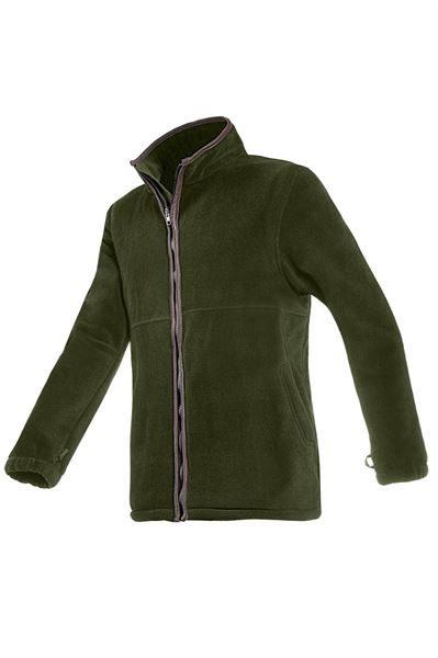 henry green jacket