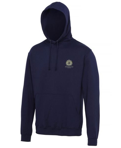 TRCL-awards-college-hoody