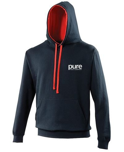 Pure-Hoody-frenchNavy-fireRed