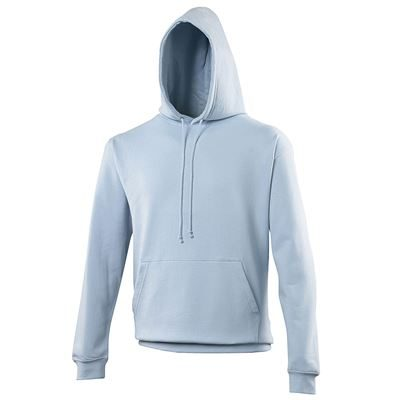 Gosling Cup Childs Hoody