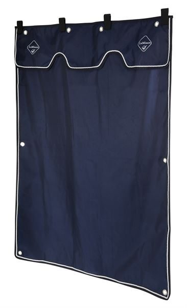 lm-stable-curtain-navy2-hr