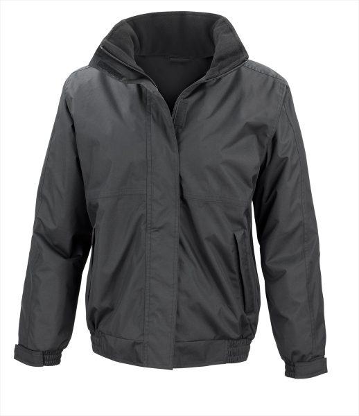 UCEPC Ladies Blouson Jacket