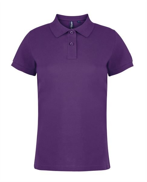 AQ020_Purple_FT