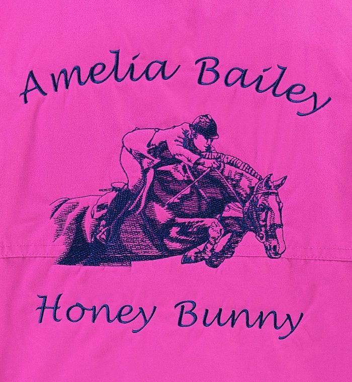 Honey_Bunny_Jacket (2)
