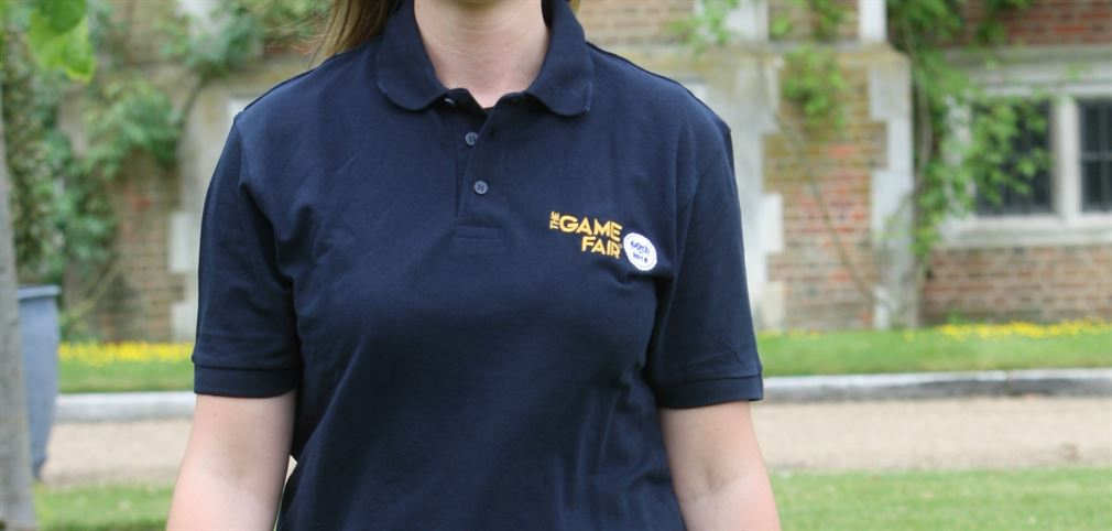 ladies polo3