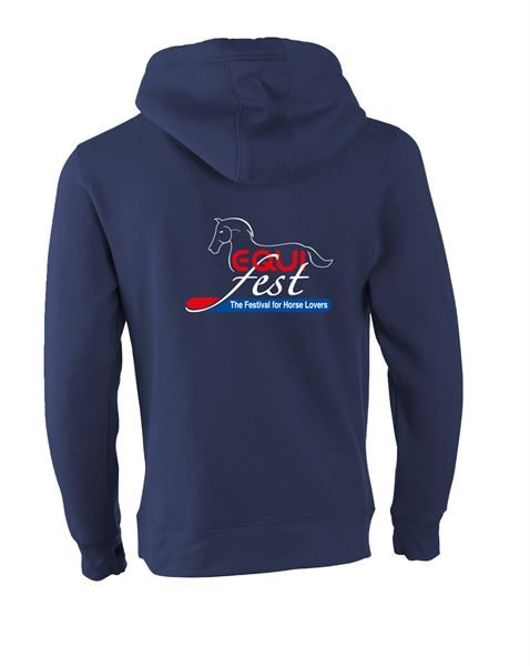 Equifest Childs Hoody