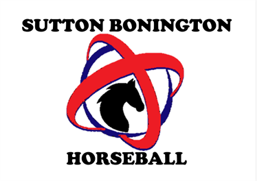 NEW horseball logo 2019