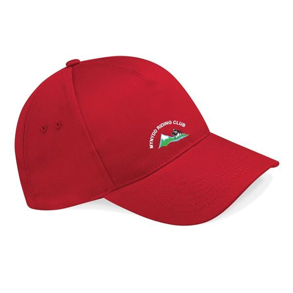 BC015_ClassicRed_FT+LOGO