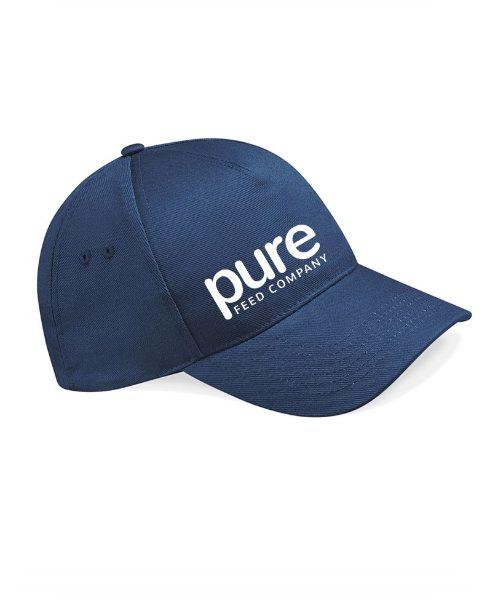 Pure-Baseball-Cap-french-navy