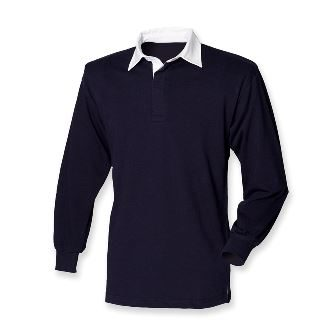 FR100-NAVY-WHITE-LARGE