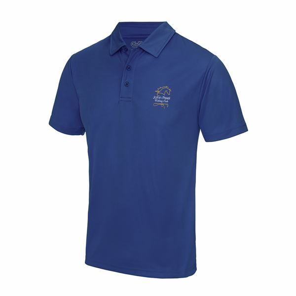 JC040_RoyalBlue_FT+LOGO