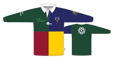 St Albans Young Farmers Rugby Shirts_300dpi