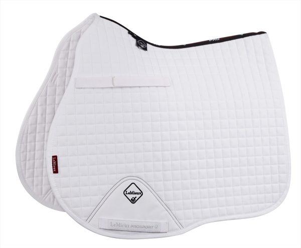 CottonGPSQ-White-HR