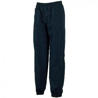 CUFFED-PANT-NAVY-LARGE
