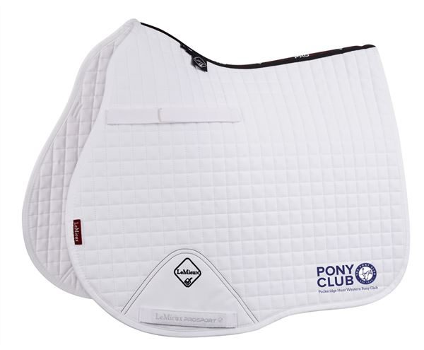 CottonGPSQ-White-HR+LOGO